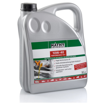 mathy-10w-40-performance-vx1-5-liter-dose