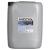 Kühlerfrostschutz M12 silikatfrei