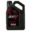 300V 4T FL Road Racing 10W-40