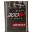 300V Le Mans 20W-60
