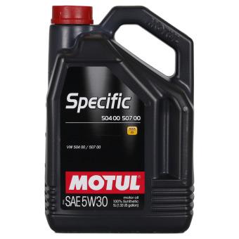motul-specific-504-00-507-00-5w-30-5-liter-kanne