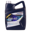 Pennasol HIGHTEC 0W-40