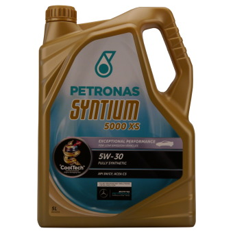 petronas-syntium-5000-xs-5w-30-5-liter-kanne