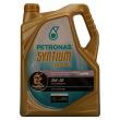 Syntium 5000 FR 5W-20