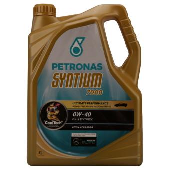 petronas-syntium-7000-0w-40-5-liter-kanne