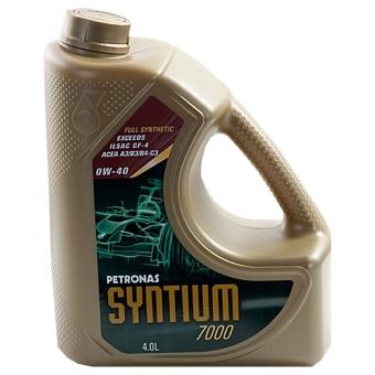 petronas-syntium-7000-0w-40-4-liter-kanne