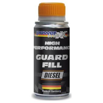 Guard Fill - Diesel