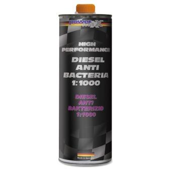 Diesel Bakterizid 1:1000