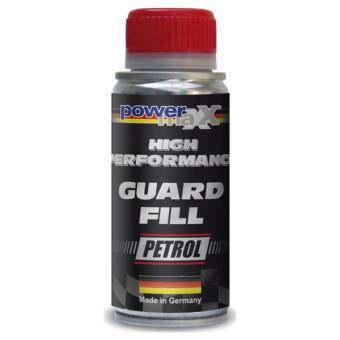 Guard Fill - Benzin