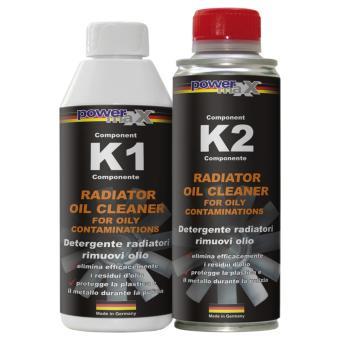 powermaxx-kuhlsystemreinigung-fur-olige-verschmutzungen-2-komponenten-300-milliliter-dose