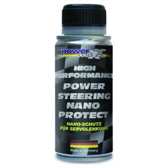 Nano-Schutz für Servolenkungen