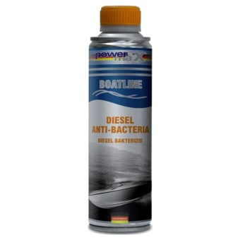 Boatline Diesel Anti Bakterizid