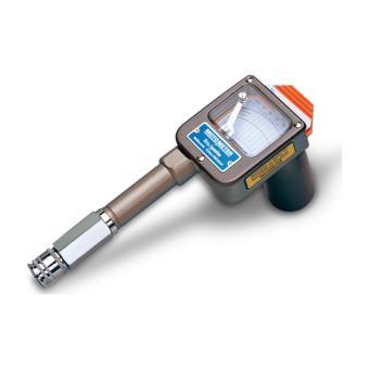 Kompressionsmessgerät (Benzinmotor)