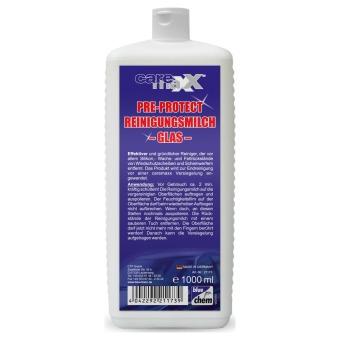 Pre-Protect Reinigungsmilch