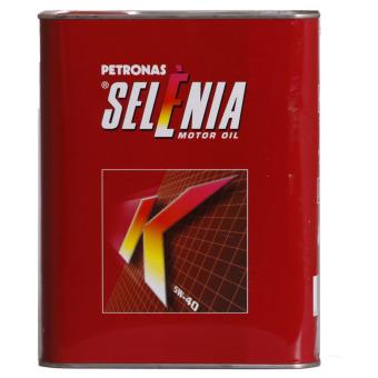 selenia-5w-40-k-2-liter-dose