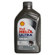 Helix Ultra Professional AB 5W-30