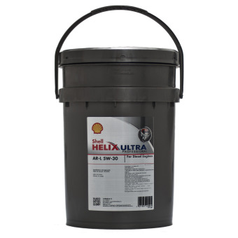 shell-helix-ultra-professional-ar-l-5w-30-20-liter-kanister