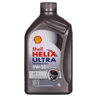 Helix Ultra Professional AF-L 5W-30
