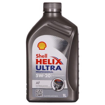 shell-helix-ultra-professional-af-5w-20-1-liter-dose