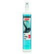 Anti Revestimento Spray