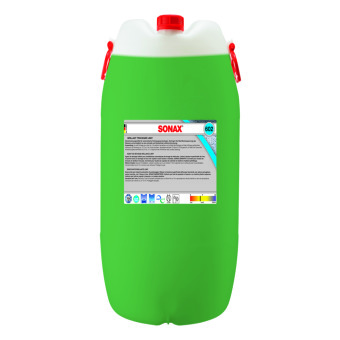 sonax-brillant-trockner-60-liter-kanne