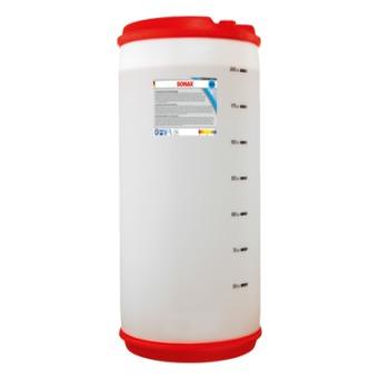 sonax-profiline-felgen-reiniger-sauer-200-liter-kanne