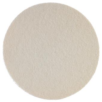 FilzPad 127 (2 St.)