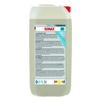 sonax-flockungs-mittel-25-liter-kanister