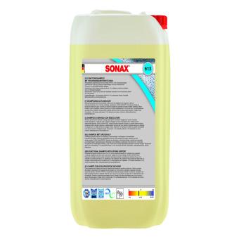 sonax-funktions-shampoo-mit-trocknungsunterstutzung-25-liter-kanister