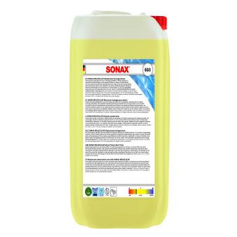 sonax-molecular-glanzkonservierungsschaum-25-liter-kanister