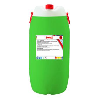 sonax-sx-glanz-trockner-60-liter-kanne, 335.60 EUR @ autoteile-meile-de