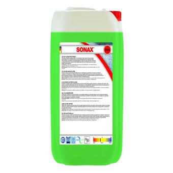 sonax-sx-glanz-trockner-25-liter-kanister