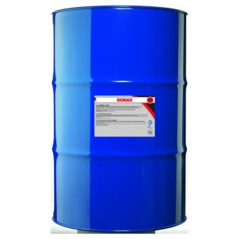 Sonax GummiPfleger 200 Liter Fass
