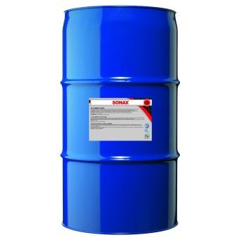 sonax-gummipfleger-60-liter-kanne