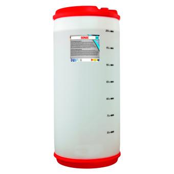 sonax-autoinnenreiniger-200-liter-kanne