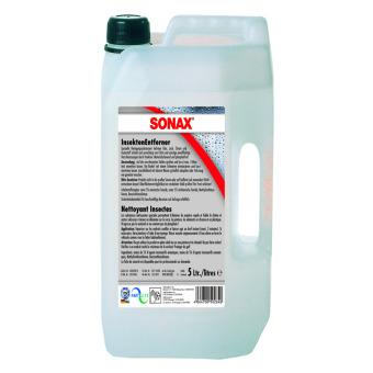 sonax-insekten-entferner-5-liter-kanister, 29.40 EUR @ autoteile-meile-de