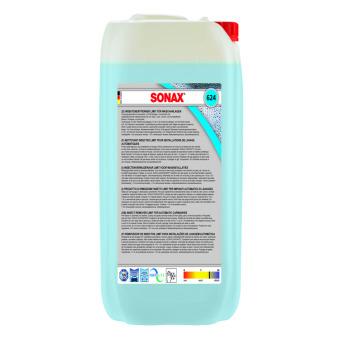 sonax-insekten-entferner-25-liter-kanister
