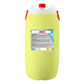 sonax-intensivreiniger-60-liter-kanne, 200.70 EUR @ autoteile-meile-de