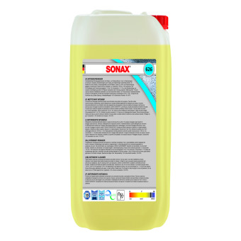 sonax-intensivreiniger-25-liter-kanister, 109.20 EUR @ autoteile-meile-de