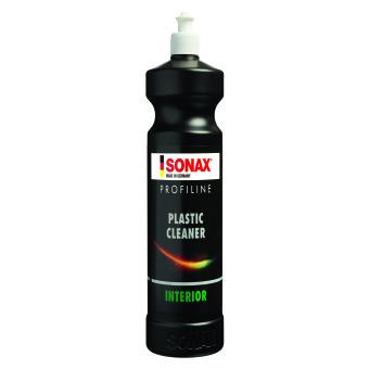 Sonax PROFILINE Plastic Cleaner Interior 1 Liter Dose