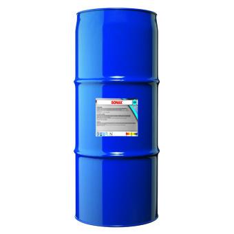 sonax-mos2oil-60-liter-kanne, 327.30 EUR @ autoteile-meile-de