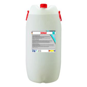 sonax-kraftreiniger-sauer-60-liter-kanne
