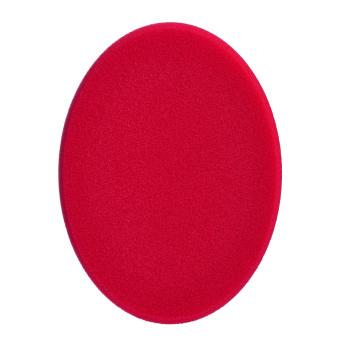 PolierSchwamm rot 160 (hart) - SchleifPad -
