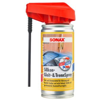 Multifunksjonell Spray m. EasySpray