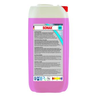 sonax-spezialreiniger-25-liter-kanister