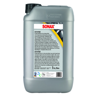 sonax-sx90-plus-5-liter-kanister