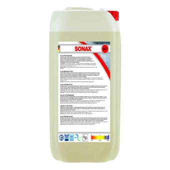 sonax-sx-aktivschaum-25-liter-kanister
