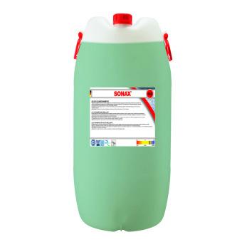 sonax-sx-glanzshampoo-60-liter-kanister