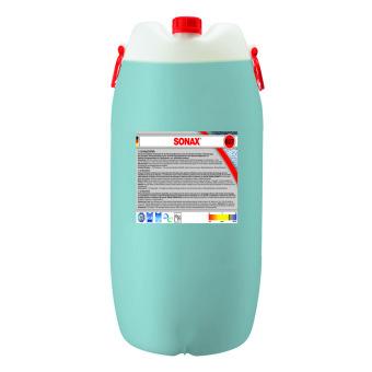 sonax-sx-multistar-60-liter-kanne