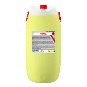 sonax-sx-powerclean-60-liter-kanne, 202.40 EUR @ autoteile-meile-de